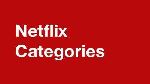 Netflixcom