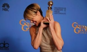 robin-wright-golden-globes