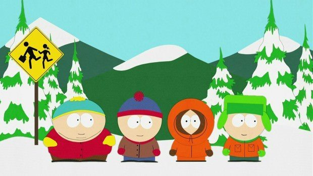 South-park-achtergronden-south-park-wallpapers-1