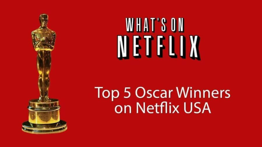 Best Movies To Watch On Netflix Usa