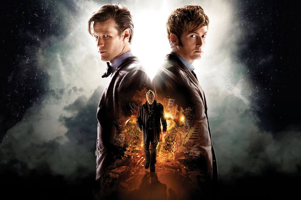 Iconic-image-for-Doctor-Who-50th-Anniversary-Special--The-Day-of-the-Doctor-2462866