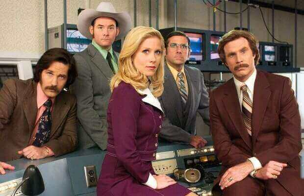 anchorman full movie hd