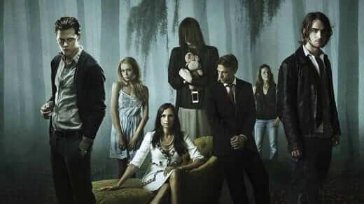 hemlock grove season 2 premier1