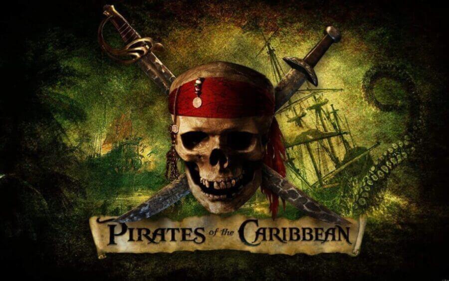 serie netflix pirater