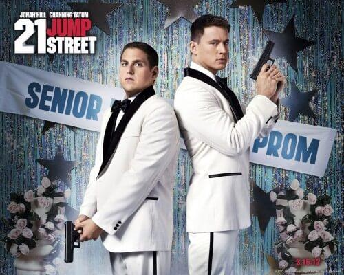 21-Jump-Street-Movie-Poster