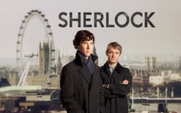 sherlock_wallpaper