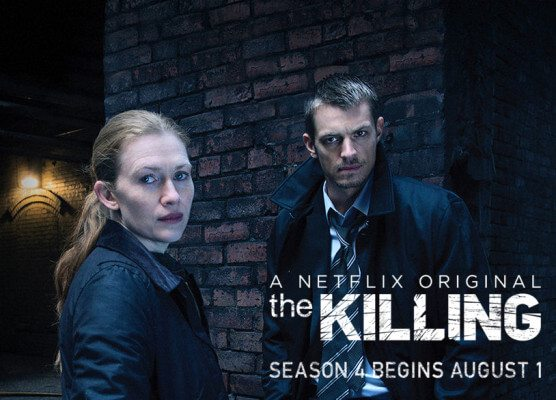 the-killing-netflix-exclusive