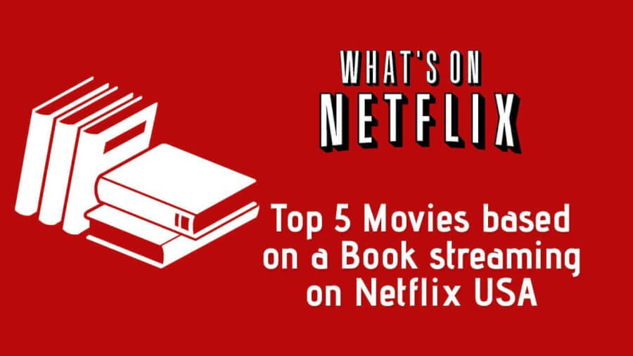 top lists best movies and tv shows streaming on netflix whats on netflix. Black Bedroom Furniture Sets. Home Design Ideas
