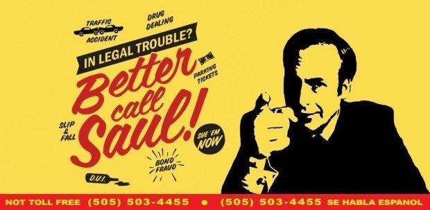better-call-saul1