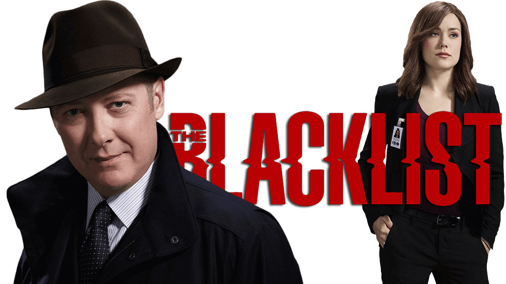 The Blacklist Staffel 2 Free Tv