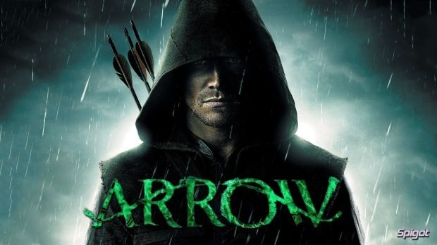 arrow-season-2-netflix