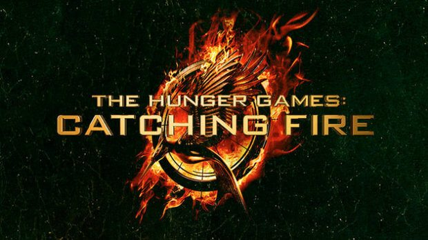 catching-fire-netflix