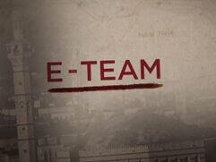 e-team-netflix-release