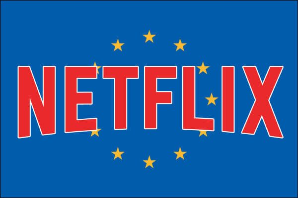 Netflix completes european tour with belgium and luxembourg whats its been a busy week for netflix as they expand into half a dozen more countries in central and eastern europe the expansion means that netflix opens up publicscrutiny Image collections
