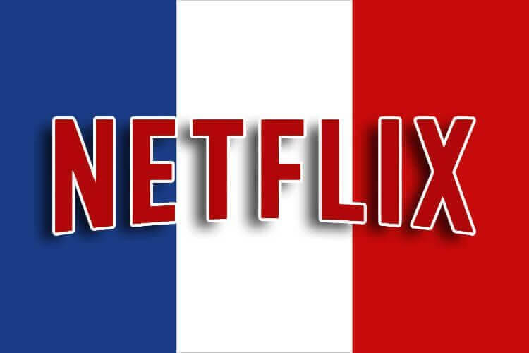 Netflix..Com