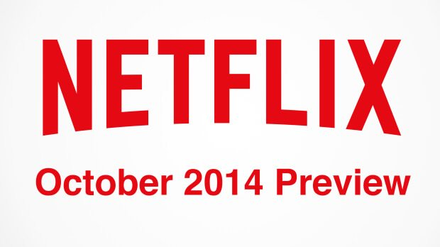 netflix-october-2014-preview