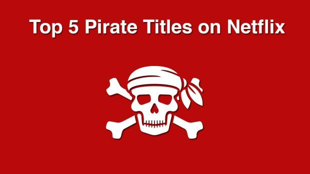 top-5-pirate-titles