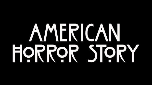 american_horror_story_1080