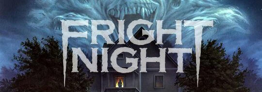 fright-night-netflix