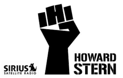 howardlogo