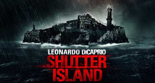 shutter-island-2010-poster-shutter-island-is-coming-to-hbo-as-ashecliffe