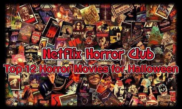 top-12-horror-movies-netflix