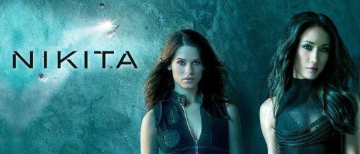 Nikita-Season-4-Promo-Banner