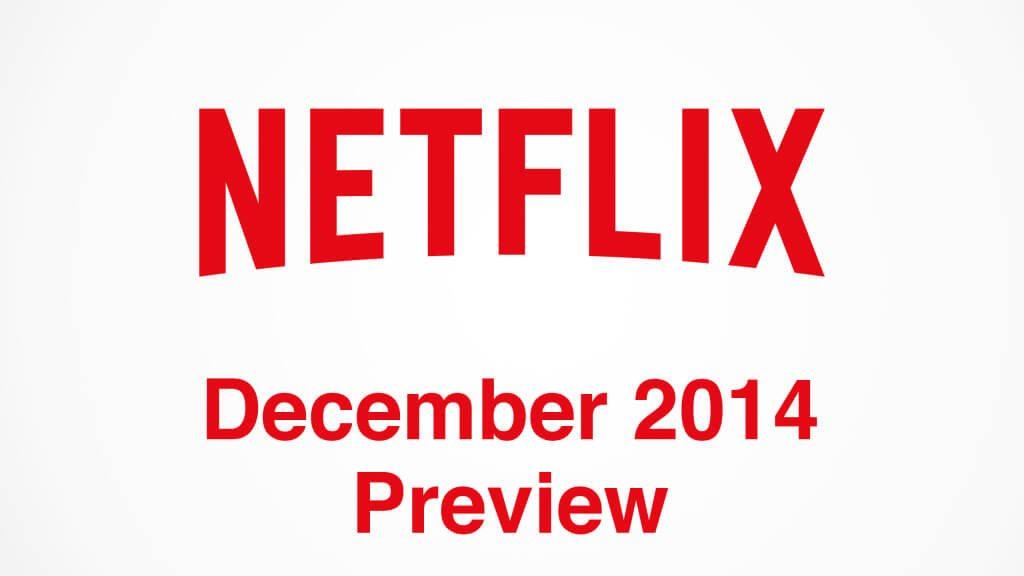 december-2014-netflix-preview