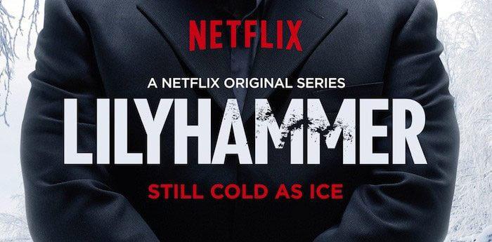 lilyhammer3