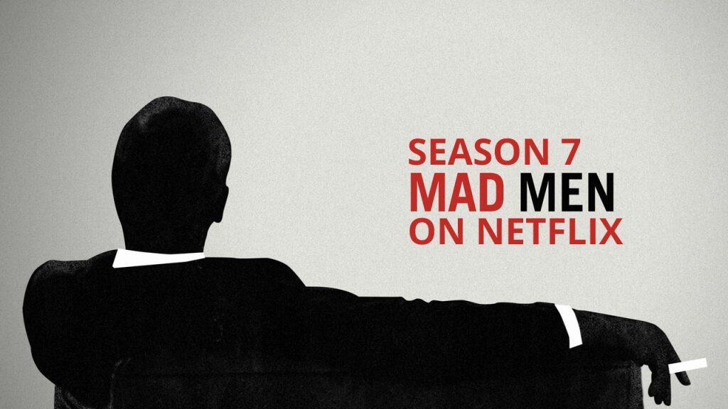 mad-men-season-7-netflix