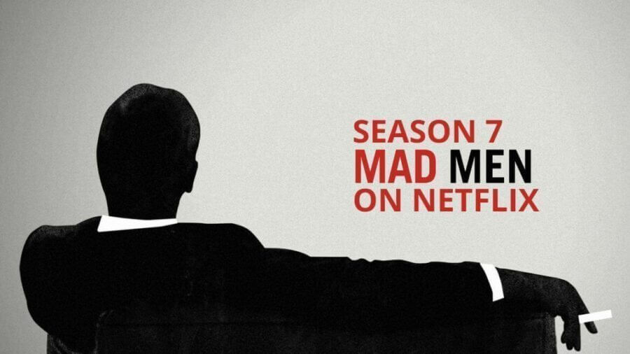 mad men season 7 - photo #25