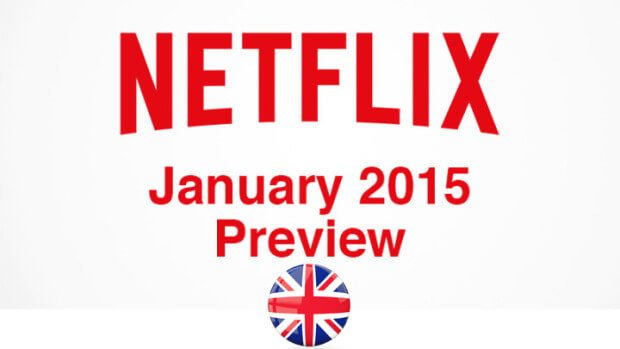 netflix-additions-jan-uk
