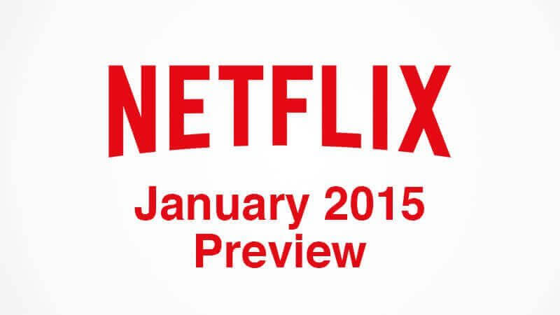 Netflix New Releases: Movies and TV Shows Coming