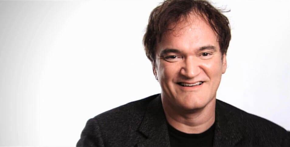 Best Movies Quentin Tarantino