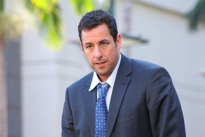 adam-sandler-new-netflix-movie
