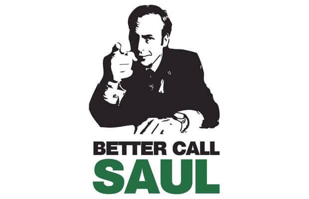 better-call-saul-uk-release