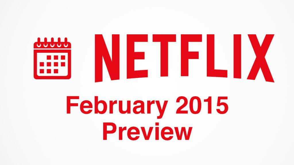 netflix-february-2015