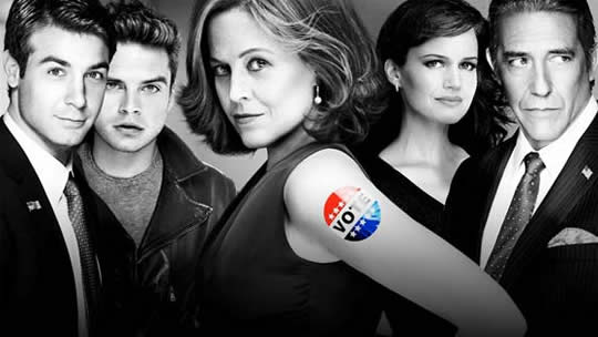 Political-Animals