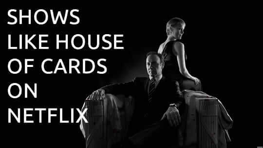 a ranking of the 50 best tv shows on netflix right now including house of scammers or the like about about - Tv Shows Like House