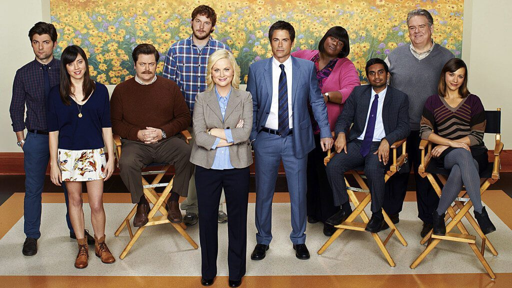 parks-and-recreation-season-7-netflix