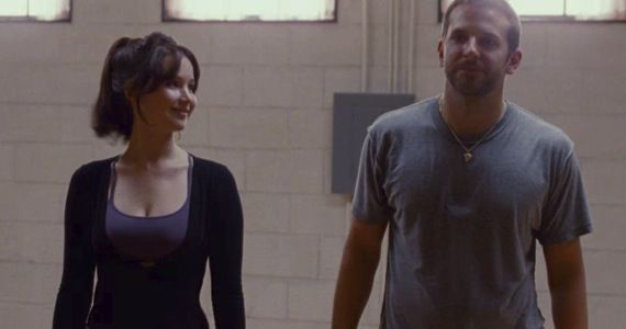 silver-linings-playbook-jennifer-lawrence
