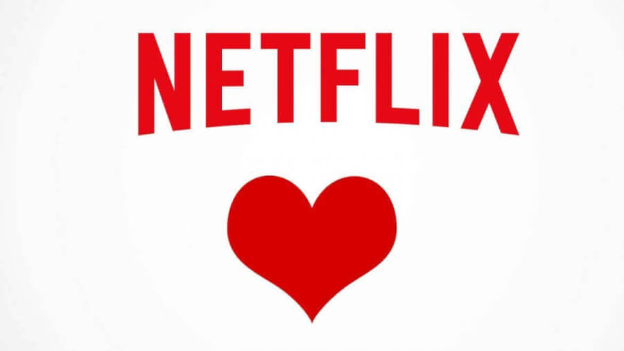 Netflix Guide To Valentines Day 2018 What S On Netflix