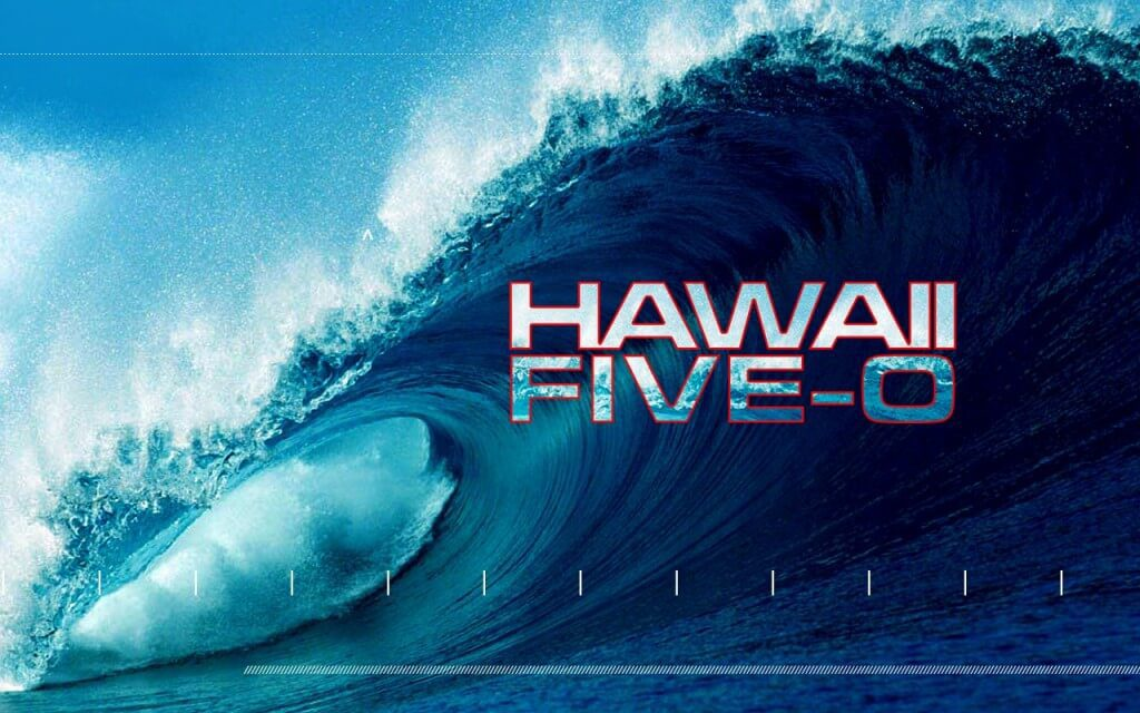 Seasons 1 To 4 Of Hawaii Five O Coming To Netflix On Feb