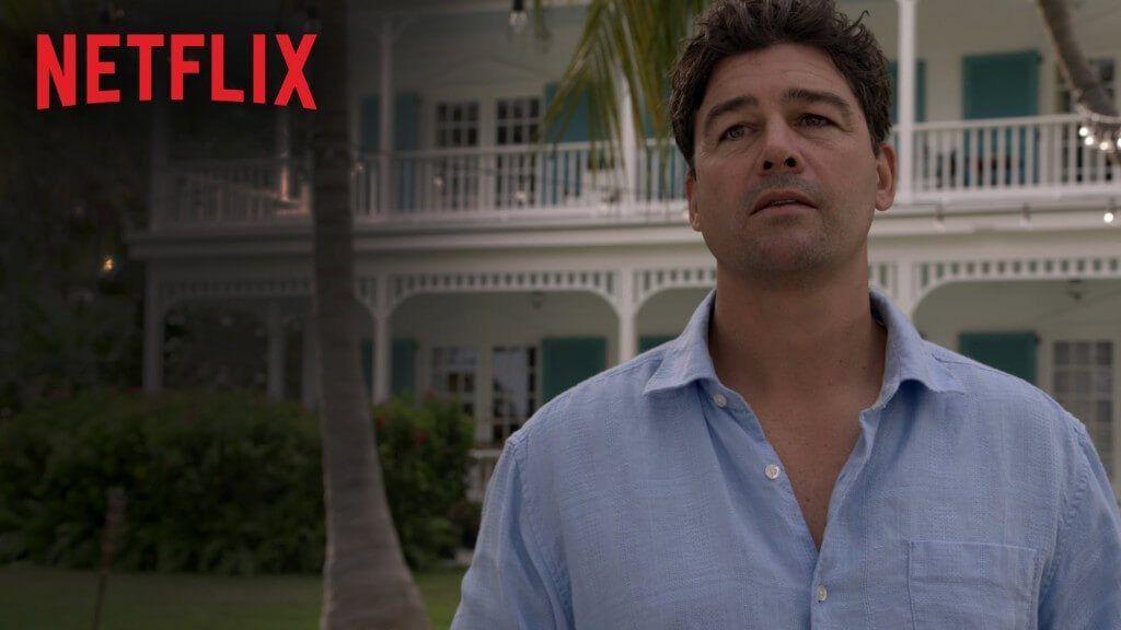 bloodline-now-streaming