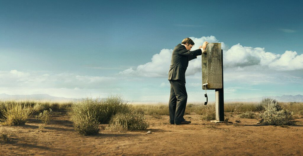 better-call-saul-review-whats-on-netflix