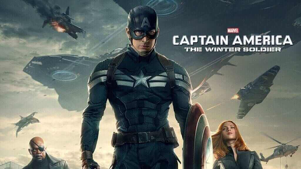 captain-america-the-winter-soldier-netflix