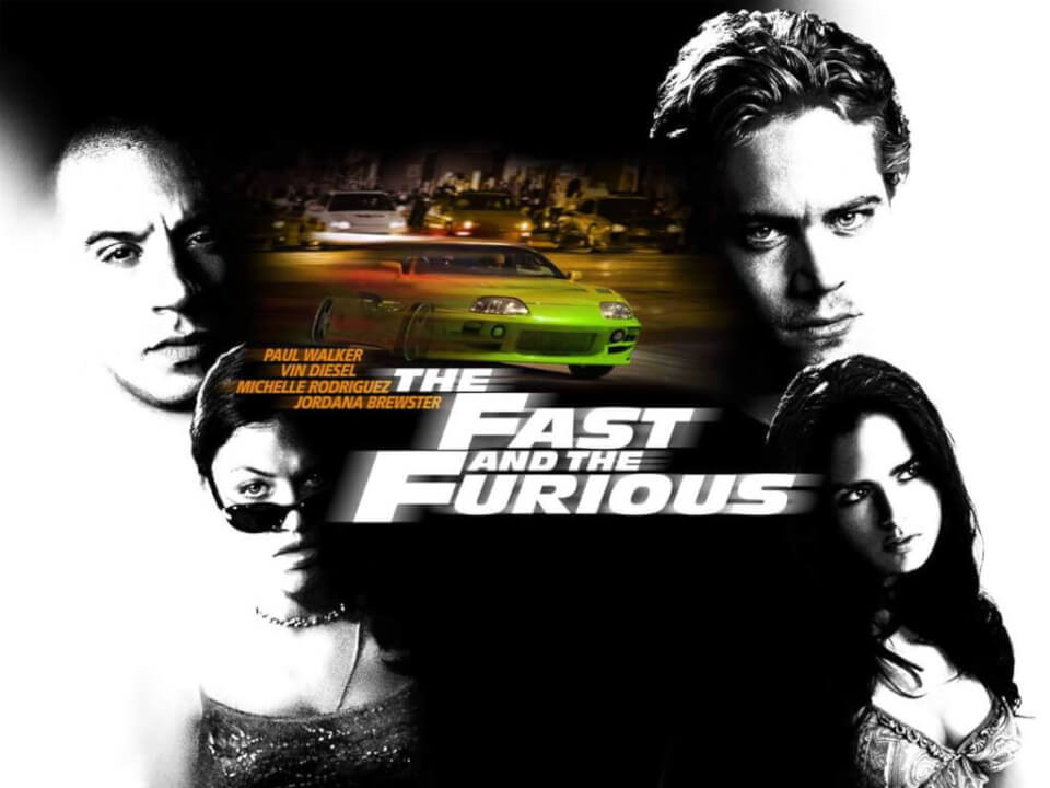 are any of the fast and furious movies on netflix whats on netflix. Black Bedroom Furniture Sets. Home Design Ideas