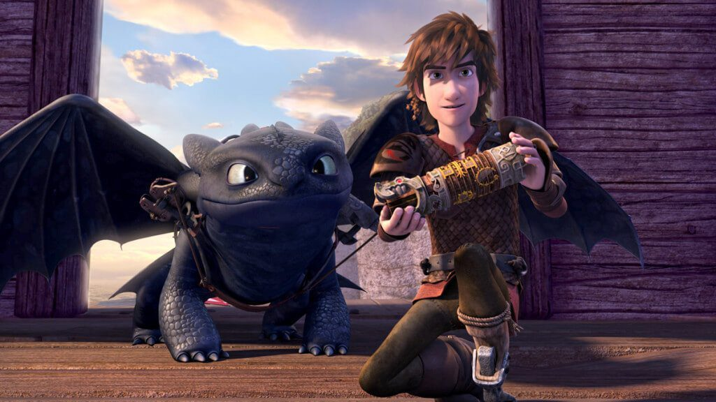 how-to-train-your-dragon-netflix
