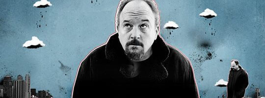 louie-on-netflix