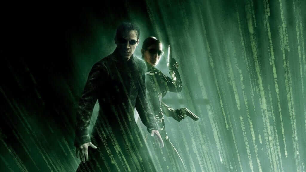 the-matrix-netflix